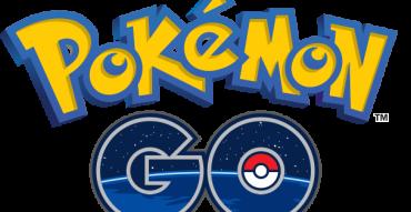 CaseStudy#33: โกงเกม pokemon go