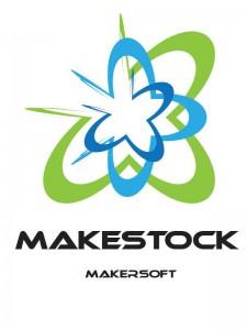 Makersoft-makestock