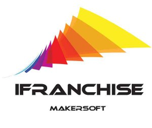Makersoft-iFranchise