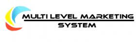 mlm,mlm cloud,multi level marketing,เธฃเธฑเธšเน€เธ'เธตเธขเธ™เน'เธ›เธฃเนเธเธฃเธก