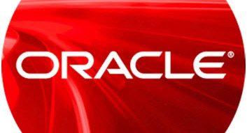 CaseStudy#35: ปรับปรุง Coding ในส่วนเรียกใช้งาน Oracle ให้เร็วขึ้น